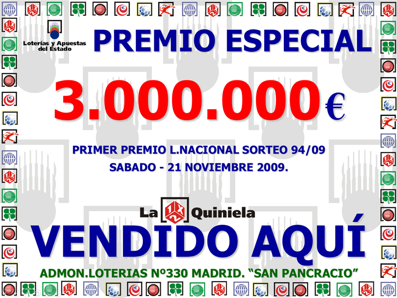 premio-loteria-nacional-21-11-2009_2