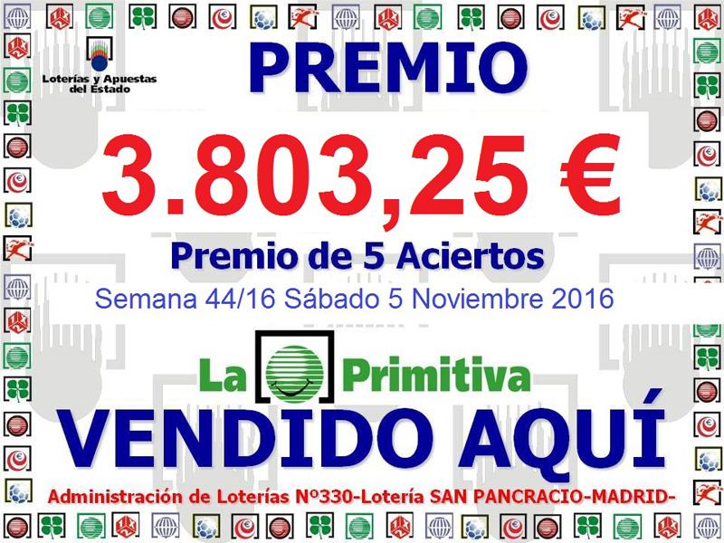 premio-primitiva-05-11-2015